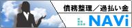 東京都 消費者金融 ニュース